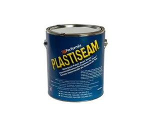 Plasti Dip 174 Special Coatings And Sealants For Automotive